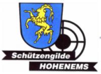 Schützengilde Hohenems