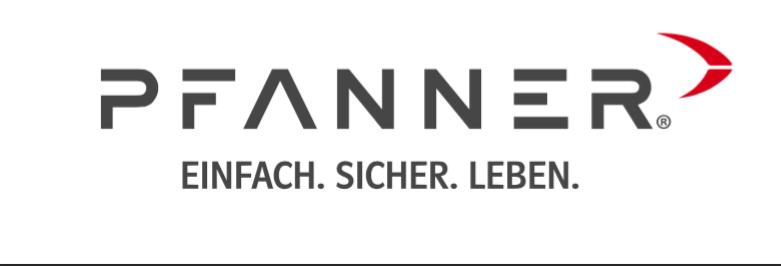 pfannerlogo1