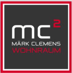 Logo Clemens Märk